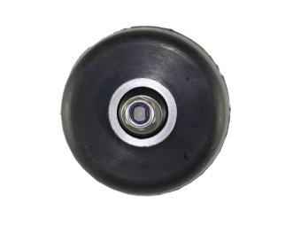 AE Rear Wheel - No. 4 Extra Slow