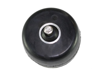 AE Front Wheel - No. 2 Normal