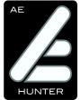 AE Hunter