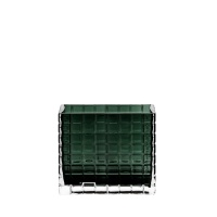 Louise Roe City Herb Green