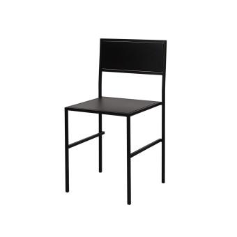 Domo Chair Outdoor
