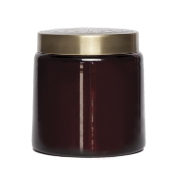 Aspen Bay Candles Doftljus Signature Gardenia Fig