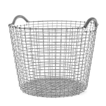 Korbo Basket Classic 50