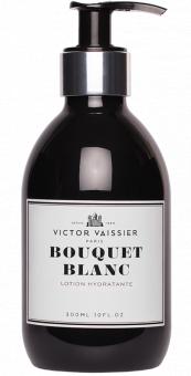 Victor Vaissier Lotion Bouquet Blanc
