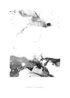 Fritsch & Gunterberg Print Coincidence 1