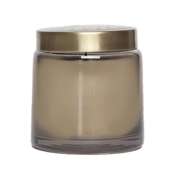 Aspen Bay Candles Doftljus Signature
