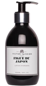 Victor Vaissier Handkräm Figue du Japon