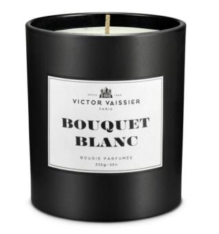 Victor Vaissier Doftljus Bouquet Blanc