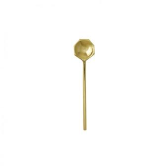 Louise Roe Stella Marmelade Spoon