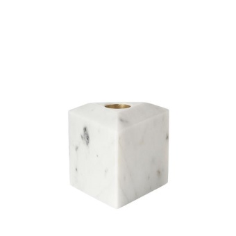 Louise Roe Candleholder Tricia Vit
