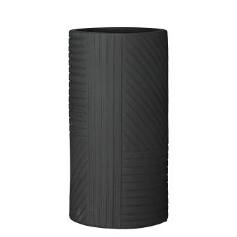 AYTM Floor Vase Alveus