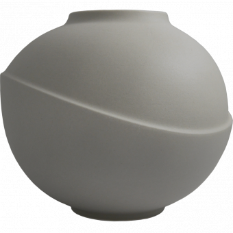 AEO Vase Big Bubble Stone