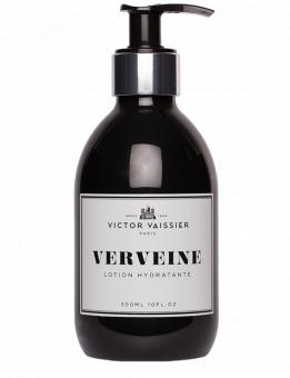 Victor Vaissier Lotion Verveine