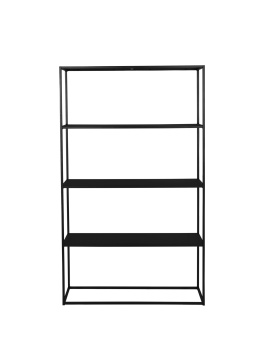 DOMO Shelf