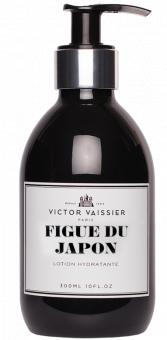 Victor Vaissier Lotion Figue du Japon