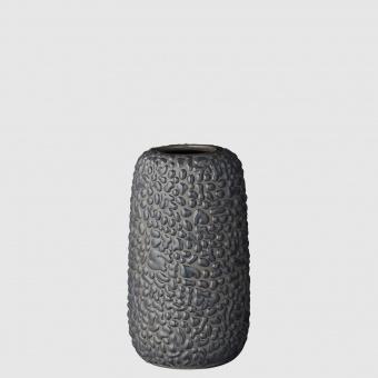 AYTM Vas Keramik Mörkgrå