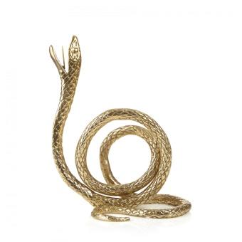 House of Hackney Ljusstake Serpentis