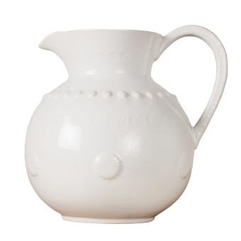 Pottery Jo Tillbringare Daisy Kitt