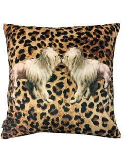 Vanilla Fly Kuddfodral Tigerdog