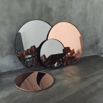 AYTM Spegel Circum
