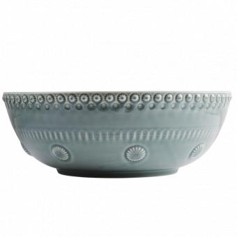 Pottery Jo Salladsskål Daisy Cement