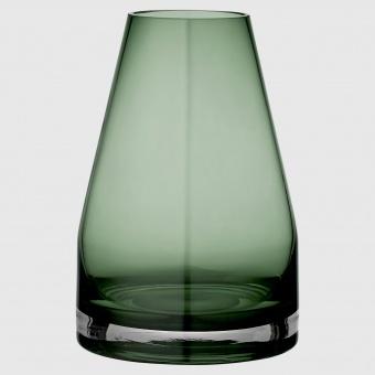 AYTM Glasvas Grön
