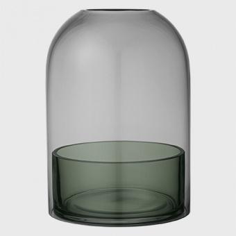 AYTM Tota Glas Lantern Phantom/Dee