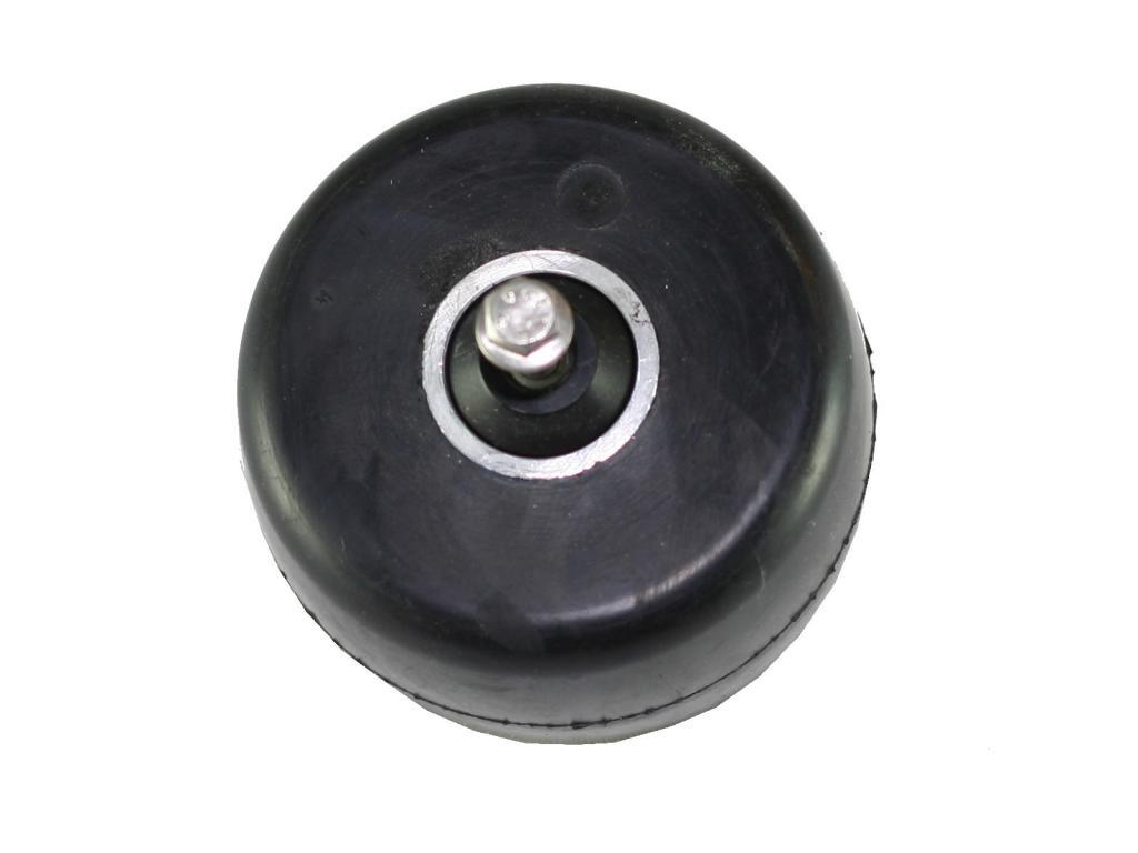 AE Classic Framhjul