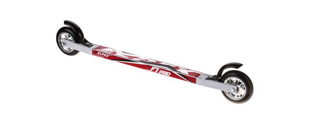 Elpex F1 Pro skate