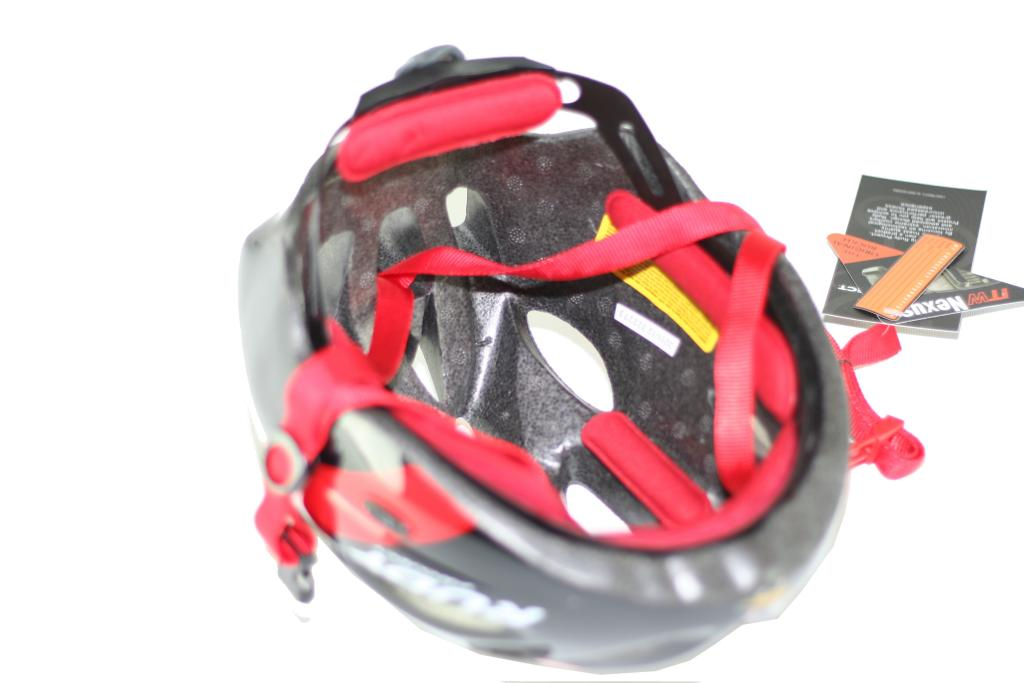 rudy projects Order cycling helmets from rudy project now online at bobshop: same day shipping, first class service, premium cycling clothes cycling helmets from rudy project to be able to use bobshop in full range, we recommend activating javascript in your browser.