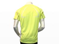 Swix Teknisk T-shirt Herr