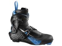 Salomon S/Race Skate Pro