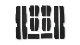 Kardborrset för V07-120 (SP-KIT 190)