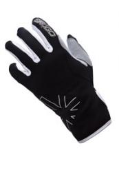 Skigo Trainer Handske
