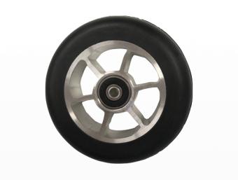 AE Skate komplett hjul 100x24mm