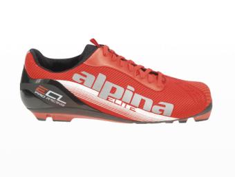 Alpina ECL 2.0 Summer