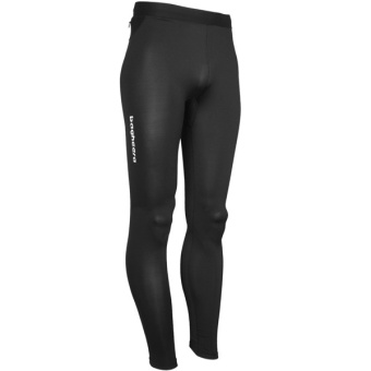 Bagheera Tights Men