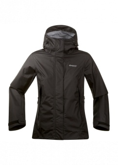 Bergans Super Lett Lady Jacket (Dam)