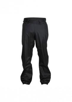 Bergans Super Lett LongZip Pants (Herr)