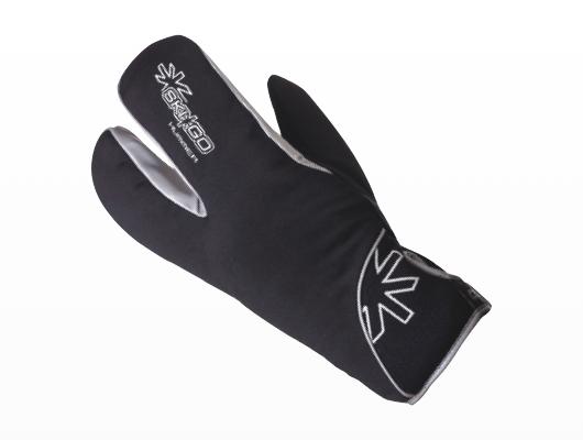 Skigo Hummer pro handske