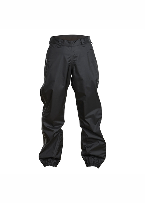 Bergans Super Lett LongZip Pants (Dam)