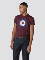 Target T-Shirt port