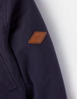 Tom Joules Hudson Jacket