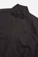 Made in England Harrington Jacket