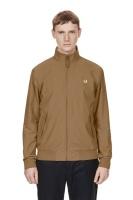 Brentham jacket