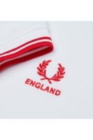 England Country Shirt