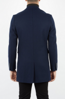 Ben Sherman crombiecoat