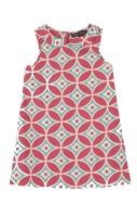 Amelia Dress Mozaik