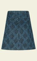 Olivia skirt bayou