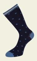 Socks 2-Pack Voyage